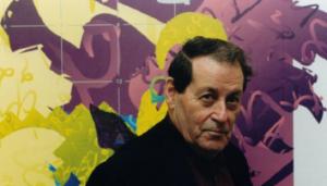 Exposició Jaume Xifra (1934-2014) Home-Natura-Realitat @ Les Bernardes | Salt | Catalunya | Espanya