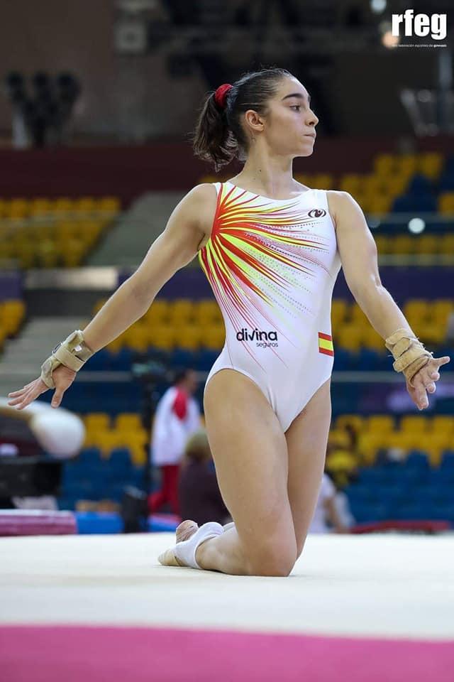 Laura Bechdejú