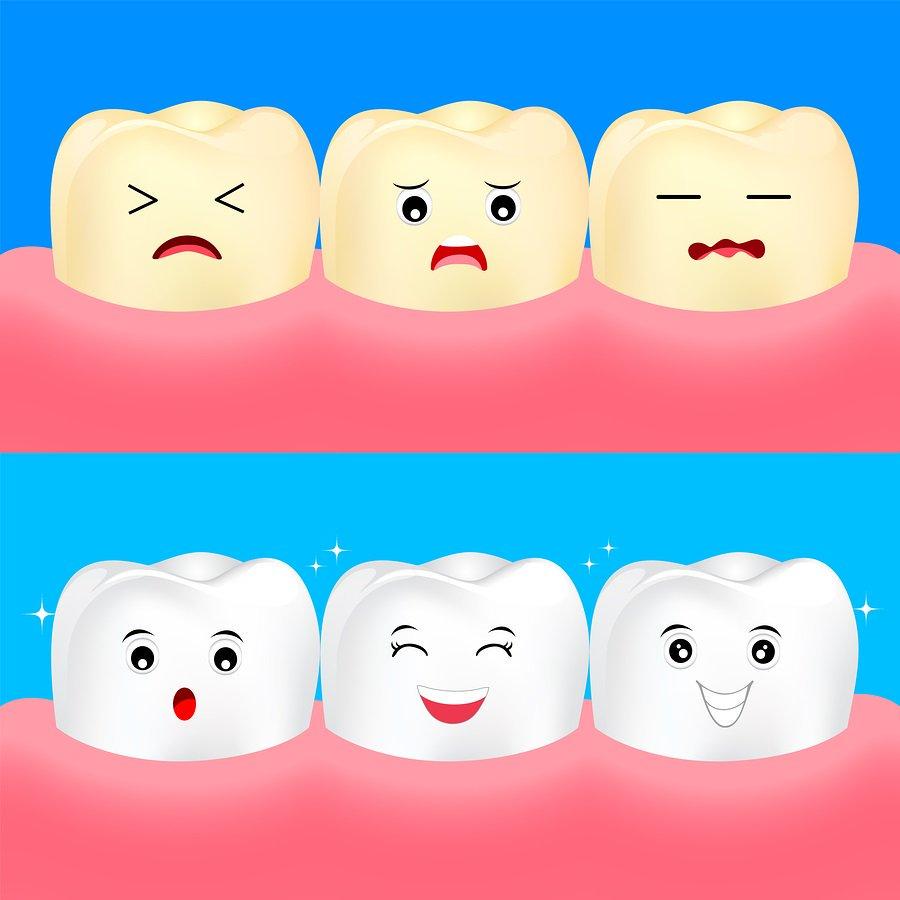 dentistes i clíniques dentals girona