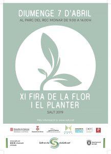 Fira de la Flor i el Planter