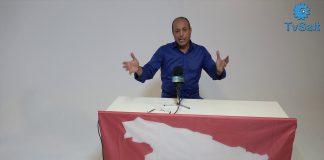 Mohammed Ouassar