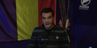 David Abad