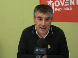 Jordi Viñas