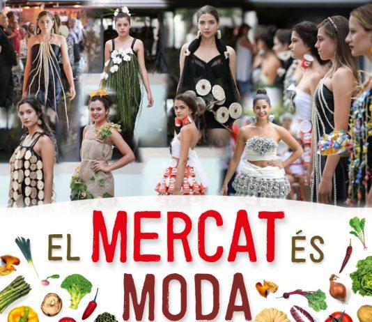 mercat de moda