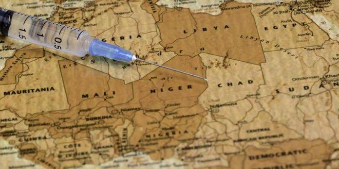 vacunes internacionals hospital Santa Caterina