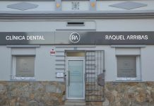 Clinica Dental Raquel Arribas Salt Girona