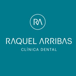Clinica dental Salt Raquel Arribas