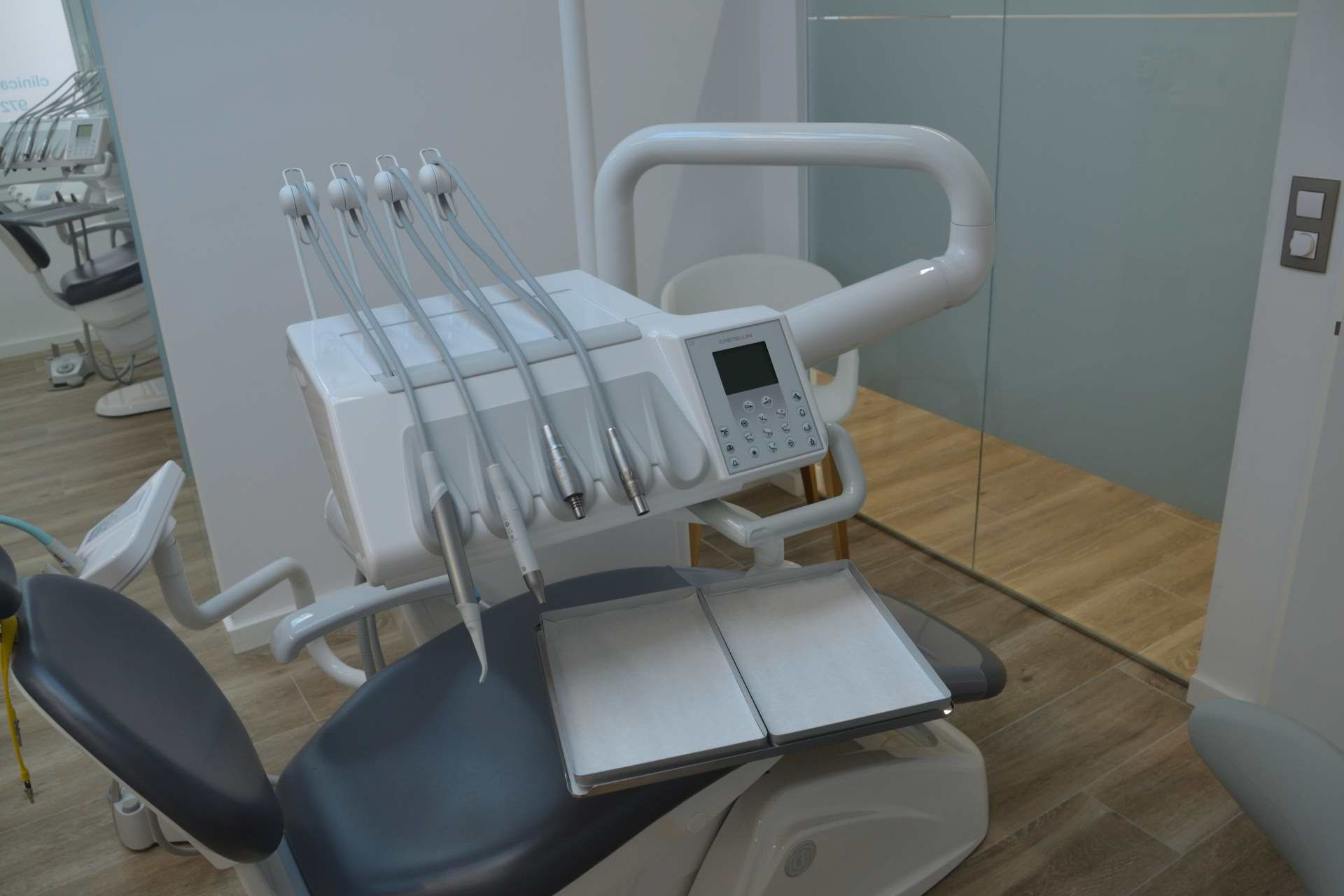 Implante Dental Salt