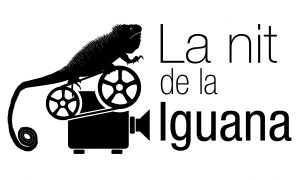 La Nit de la Iguana - Film de Canadà @ Coma Cros