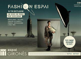 espai fashion