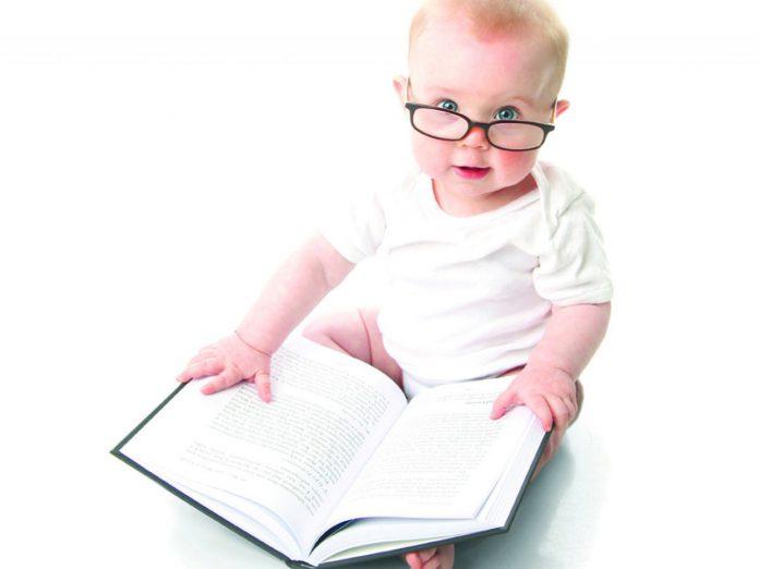 contes per nadons