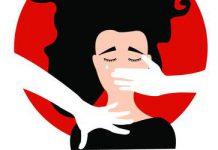 violencia de genere que passa al mon