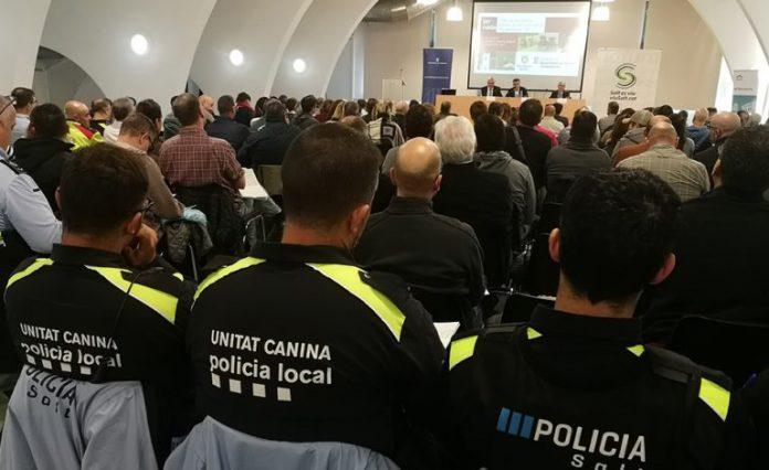 Info-JornadaGossos