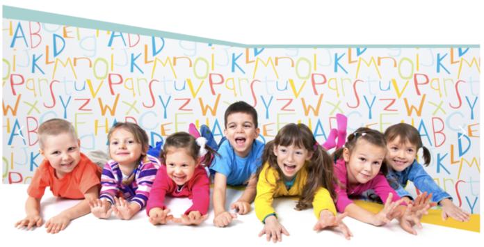 Preinscripcions llar infantil secundaria batxillerat cicle salt